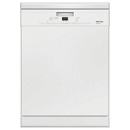 Máquina de Lavar Loiça MIELE G 4310 SC BRWS