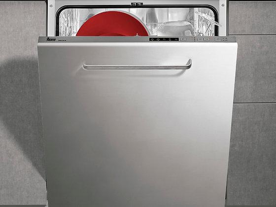 Máquina de Lavar Loiça Encastre TEKA DW8 55 FI
