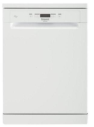 Máquina de Lavar Loiça HOTPOINT-ARISTON HFC 3C26