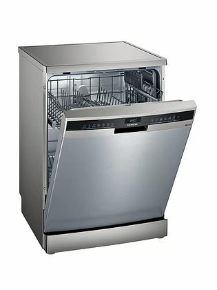 Máquina de Lavar Loiça SIEMENS SN23HI36TE