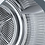 Thumbnail: Máquina de Secar Roupa SIEMENS WT47R461ES
