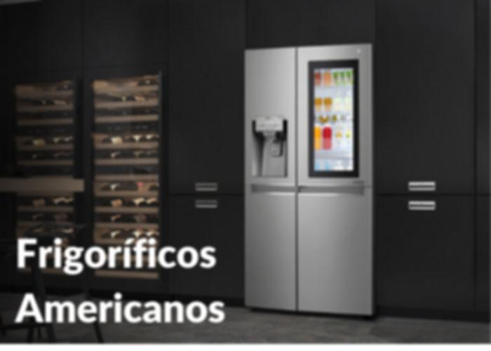Frigoríficos_Americanos.jpg