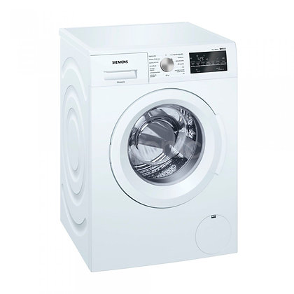 Máquina de Lavar Roupa SIMENS WM12T489ES