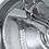 Thumbnail: Máquina de Lavar e Secar Roupa Balay 3TW773B