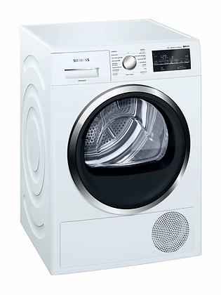 Máquina de Secar Roupa SIEMENS WT47G439EE