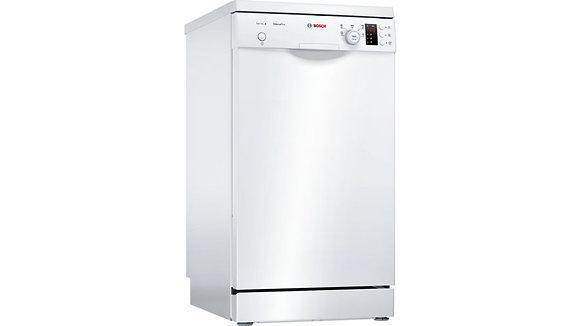 Máquina de Lavar Loiça BOSCH SPS25CW05E