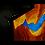 Thumbnail: TV SONY KD55XH9096