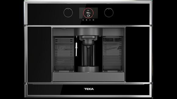 Máquina de Café Encastre TEKA CLC 835 MC