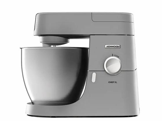 Robô de Cozinha KENWOOD KVL4110S