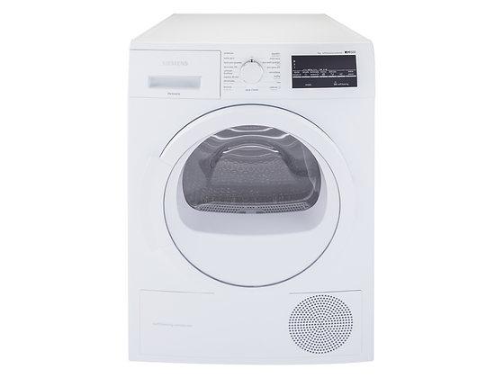 Máquina de Secar Roupa SIEMENS iSensoric WT47G239EE