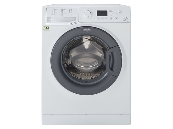 Máquina de Lavar Roupa HOTPOINT FMG823BEU.M