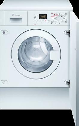 Máquina de Lavar e Secar Roupa Balay 3TW773B