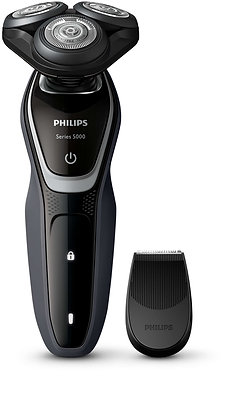Máquina de Barbear PHILIPS S5110/06