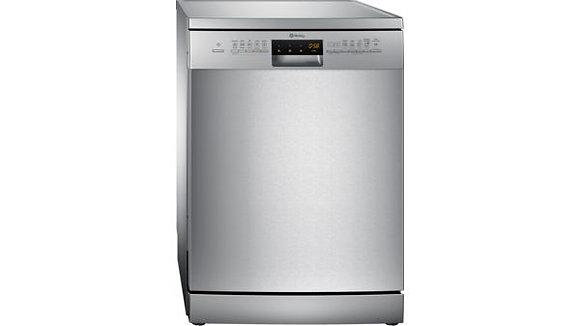 Máquina de Lavar Loiça BALAY 3VS708IA