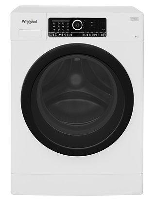 Máquina de Lavar Roupa WHIRLPOOL FSCR80430