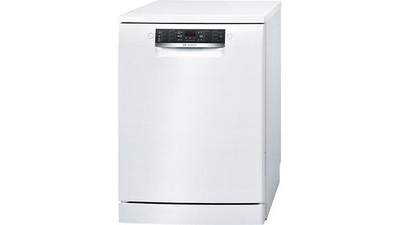 Máquina de Lavar Loiça BOSCH SMS46KW00E