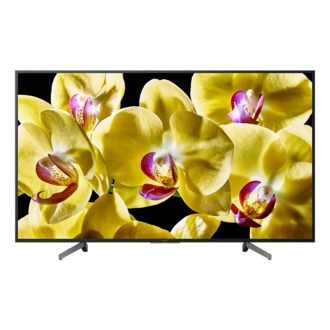 TV SONY KD55XG8096BAEP