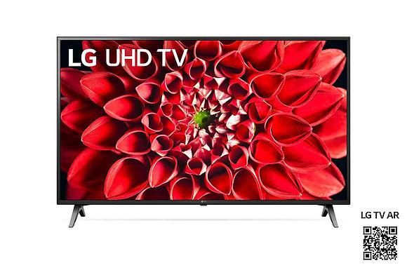 TV LG 43UN71006LB