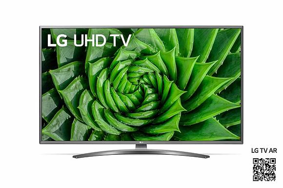 TV LG 50UN81006LB