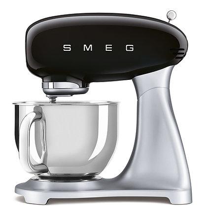 Robô de Cozinha SMEG SMF02BLEU