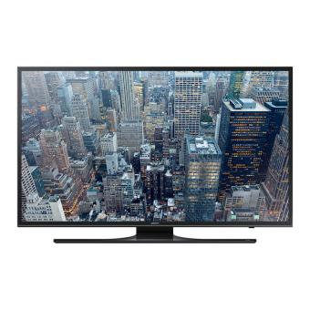 TV SAMSUNG UE50JU6400K