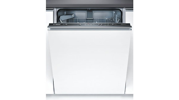 Máquina de Lavar Loiça BOSCH SMV41D10EU