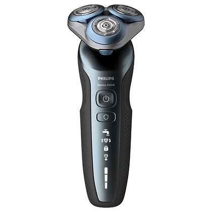 Máquina de Barbear PHILIPS S6620/11