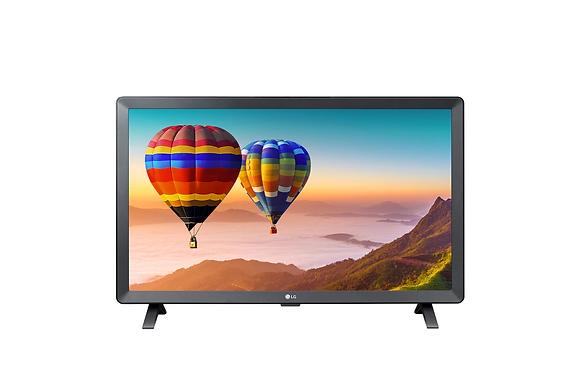 TV LG 24TN520S-PZ