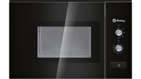 Micro-ondas Encastre BALAY 3WM360NIC