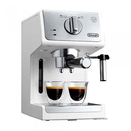Máquina de Café DELONGHI ECP33.21.W