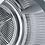 Thumbnail: Máquina de Secar Roupa SIEMENS WT47XEH0ES