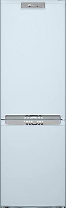 Frigorífico Combinado BALAY 3KSB 5600