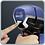 Thumbnail: Aspirador Vertical ROWENTA AIR FORCE RH9051WO