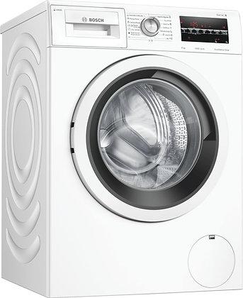 Máquina de Lavar Roupa BOSCH I-DOS WAU24S40ES