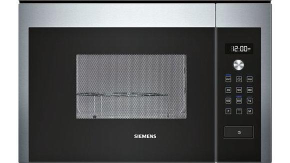 Micro-ondas Encastre SIEMENS HF15G564