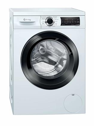 Máquina de Lavar Roupa BALAY 3TS992BT