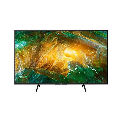 TV SONY KD55XH8096