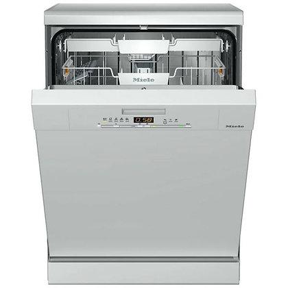 Máquina de Lavar Loiça MIELE G 5000 SC