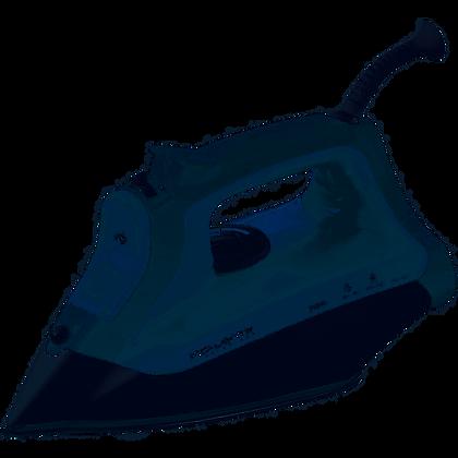 Ferro de Engomar ROWENTA DW4210D1