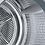 Thumbnail: Máquina de Secar Roupa BALAY 3SB188XP