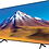 Thumbnail: TV SAMSUNG UE50TU7025