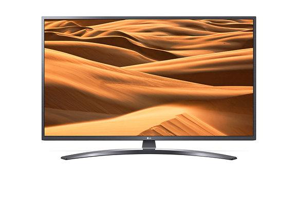 TV LG 65UM7400PLB