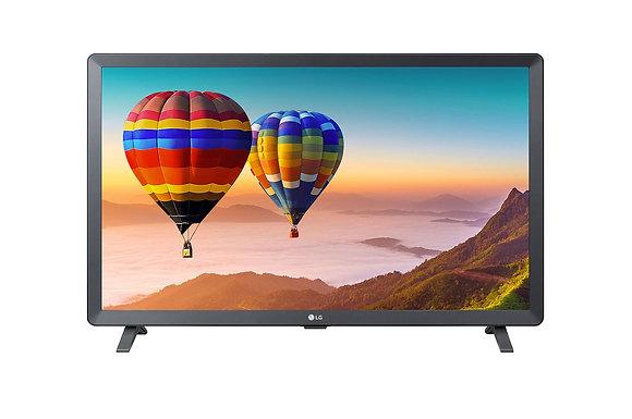 TV LG 28TN525S-PZ