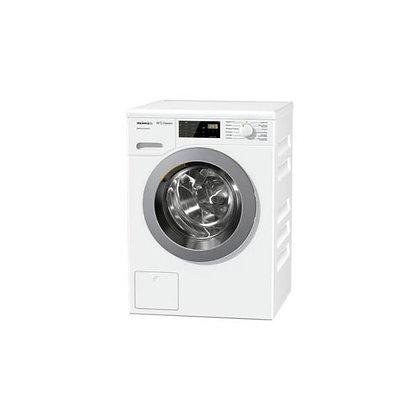 Máquina de Lavar Roupa MIELE WDD020 EcoPlus&confort