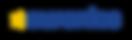Euronics_logotype_2col_blue_rgb.png