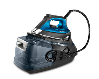 Ferro de caldeira ROWENTA DG9226F0