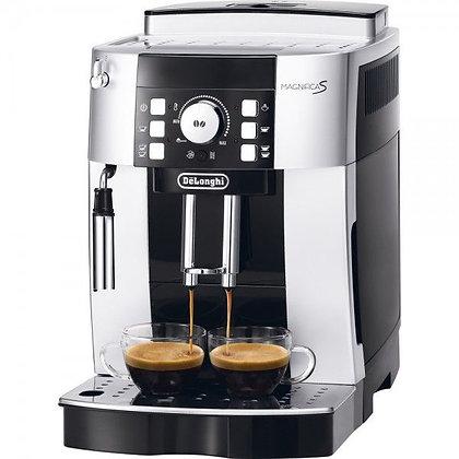 Máquina de Café DELONGHI ECAM 21.117.SB