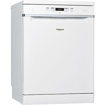 Máquina de Lavar Loiça WHIRLPOOL WFC 3C26 P