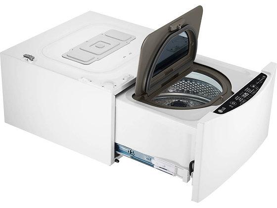 Máquina de Lavar Roupa LG F8K5XN3