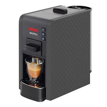 Máquina de Café KREA MULTIPLA ES200